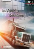 In-Vehicle Solutions V2.0